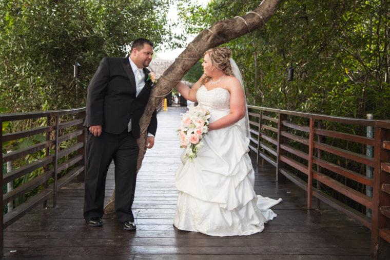 H_E_Wedding_0231social media2